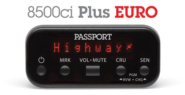 Продам радар escort passport 8500 x50